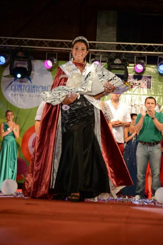 Locales de vestidos de fiesta en gualeguaychu